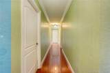605 65th Ave - Photo 17