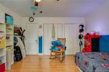 605 65th Ave - Photo 19