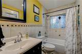 605 65th Ave - Photo 21