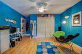 605 65th Ave - Photo 23