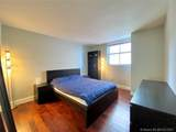 5880 Collins Ave - Photo 16