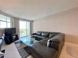 5880 Collins Ave - Photo 4
