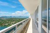 4779 Collins Ave - Photo 13