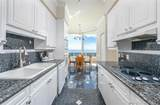 4779 Collins Ave - Photo 14