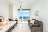 4779 Collins Ave - Photo 28