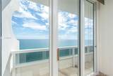 4779 Collins Ave - Photo 30
