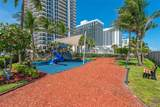 4779 Collins Ave - Photo 43