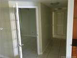 16531 35th Ave - Photo 6