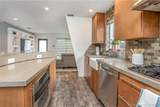 923 14th Ave - Photo 12