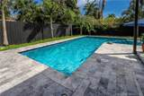 923 14th Ave - Photo 43