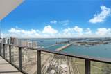 1000 Biscayne - Photo 15