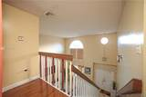 19670 85th Ave - Photo 16