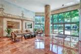 3500 Mystic Pointe Dr - Photo 46