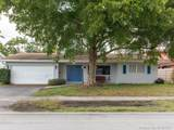 609 46th Ave - Photo 1