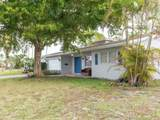 609 46th Ave - Photo 23