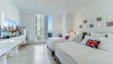 901 Brickell Key Blvd - Photo 22