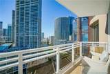 901 Brickell Key Blvd - Photo 29