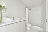 2555 193rd St - Photo 21