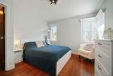 685 119th St - Photo 15