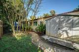 685 119th St - Photo 30