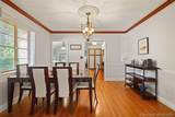685 119th St - Photo 4