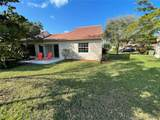 7712 Coral Lake Dr - Photo 24