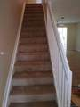 2537 83rd Ave - Photo 2