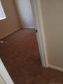 2537 83rd Ave - Photo 5