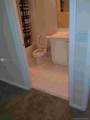 2537 83rd Ave - Photo 6