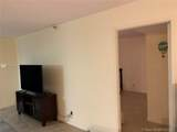 290 174th St - Photo 13