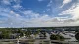 1789 Miami Gardens Dr - Photo 1