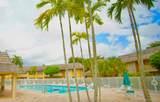 7430 Miami Lakes Dr - Photo 9
