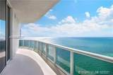 16001 Collins Ave - Photo 1