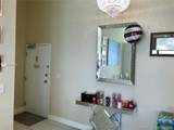 5445 Collins Ave - Photo 19