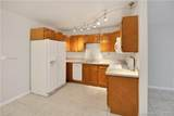 3236 104th Ave - Photo 10