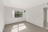 3236 104th Ave - Photo 12