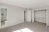 3236 104th Ave - Photo 13