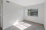 3236 104th Ave - Photo 16