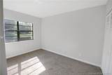 3236 104th Ave - Photo 17