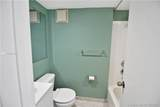 3236 104th Ave - Photo 19