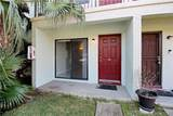 3236 104th Ave - Photo 24