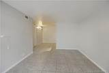 3236 104th Ave - Photo 5