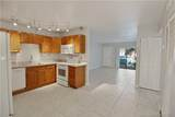 3236 104th Ave - Photo 8