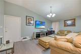 21805 99th Ave - Photo 4