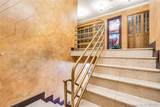 13180 104th Ave - Photo 32