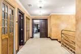 13180 104th Ave - Photo 33