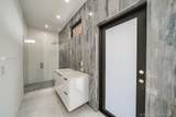 3849 142nd Ave - Photo 21