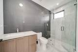3849 142nd Ave - Photo 34
