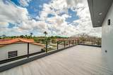 3849 142nd Ave - Photo 47