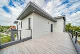 3849 142nd Ave - Photo 48